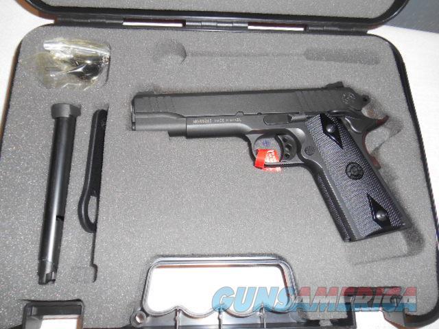 PT-1911 45 ACP   Guns > Pistols > Taurus Pistols > Semi Auto Pistols > Steel Frame