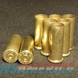 32 S&W Long Brass 50 Count  Non-Guns > Bullet Making Supplies