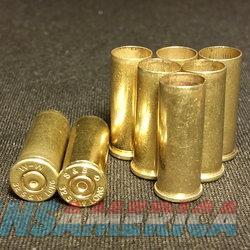 32 S&W Long Brass 50 Count  Non-Guns > Bullet Making Supplies