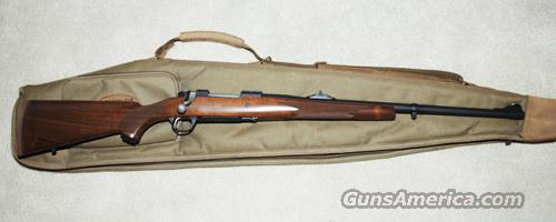 Ruger Hawkeye African .223 Remington  Guns > Rifles > Ruger Rifles > Model 77