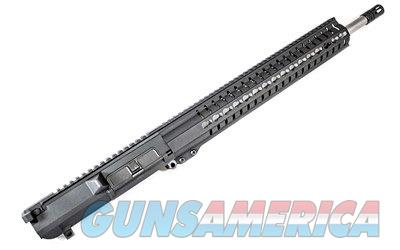 "BRAND NEW CMMG UPPER GROUP MK3 308 WIN 18""  Non-Guns > Barrels"
