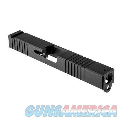 BRAND NEW GLOCK 22 GEN 3 COMPLETE UPPER SLIDE ASSEMBLY  Non-Guns > Barrels
