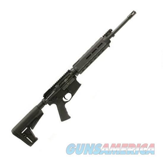 """Adams Arms P1 Rifle 5.56 - 16"""" Barrel  Guns > Rifles > A Misc Rifles"""
