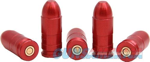 Carlsons Snap Cap, Carl 00062 Snap Cap 45acp       5pk  Guns > Pistols > 1911 Pistol Copies (non-Colt)