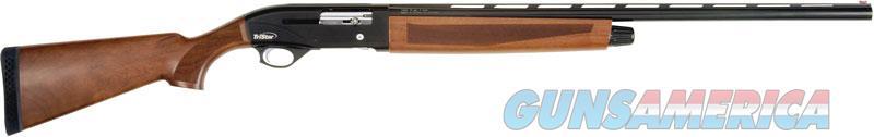 Tristar Viper G2 .410 2.75-3 - 26vr Ct-3 Matte Blued-walnut  Guns > Pistols > 1911 Pistol Copies (non-Colt)