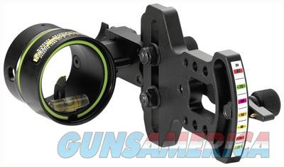 Hha Bow Sight 5500 Optimizer - Lite 1 5-8 Housing .019 Pin  Guns > Pistols > 1911 Pistol Copies (non-Colt)