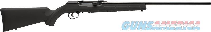 Savage A22 Magnum Sa 22wmr Black 21'' Bbl 10 Shot Rotary Mag  Guns > Pistols > 1911 Pistol Copies (non-Colt)