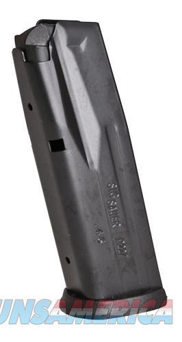 Sig Sauer P227, Sig Mag2274510    Mag 227 45        10r  Guns > Pistols > 1911 Pistol Copies (non-Colt)