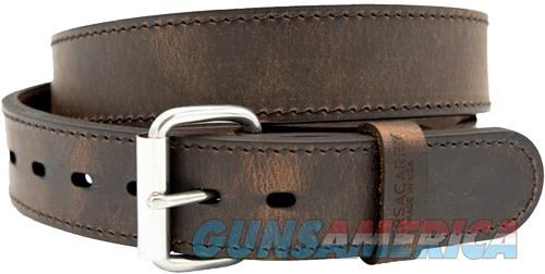 Versacarry Double Ply Belt - 42x1.5 Water Buffalo Brown  Guns > Pistols > 1911 Pistol Copies (non-Colt)