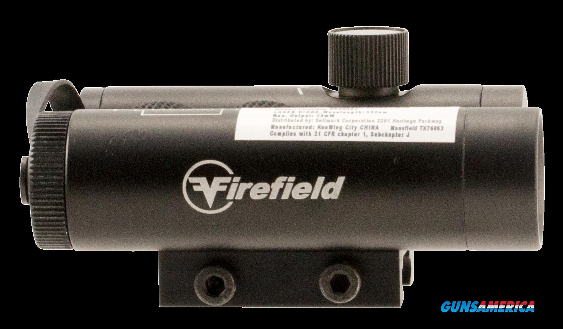 Firefield Laser-light, Firefield Ff25001   Ar-laser Light Des  Guns > Pistols > 1911 Pistol Copies (non-Colt)