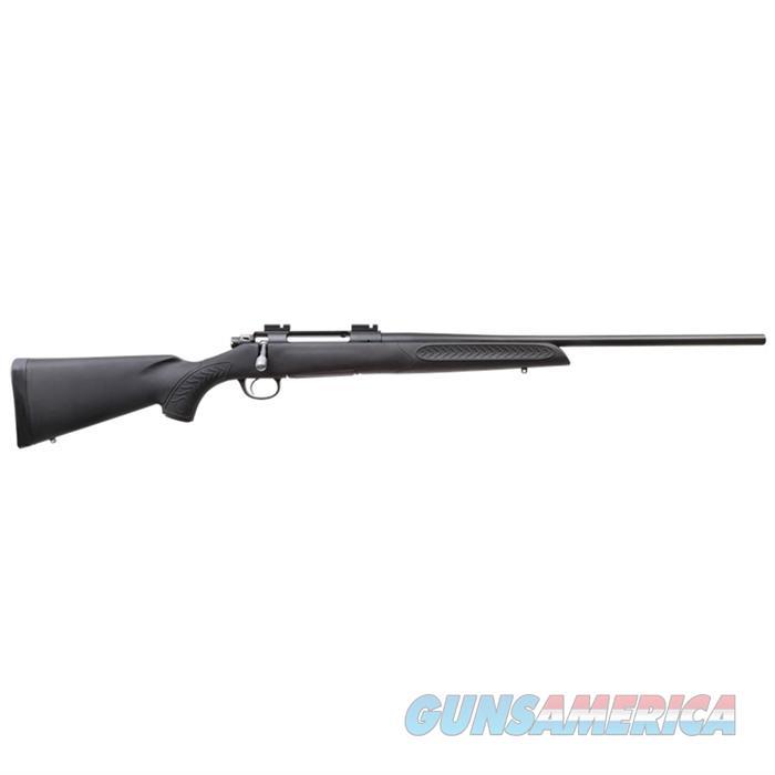 T-c Arms Compass, Tca 12514 Compass Utility 308 Win  Guns > Pistols > 1911 Pistol Copies (non-Colt)