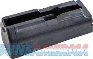 T-c Magazine Compass - .270-.30-06 5-rd Black  Guns > Pistols > 1911 Pistol Copies (non-Colt)
