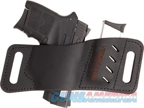 Versacarry Rs Micro Owb W- Flx - Vent & Mag Holder Rh-lh Black<  Guns > Pistols > 1911 Pistol Copies (non-Colt)