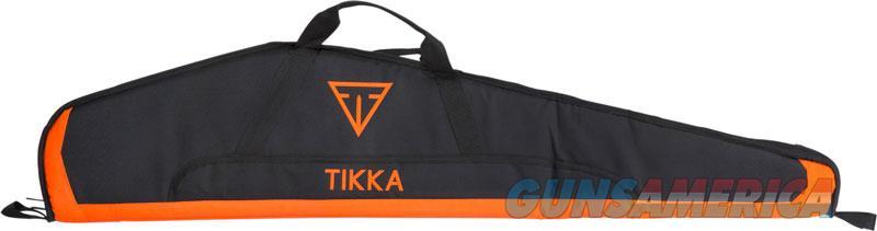 Beretta Usa Tikka X, Ber Fo32001880999 Tikka X Gun Case  Guns > Pistols > 1911 Pistol Copies (non-Colt)