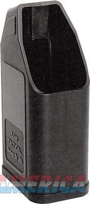 Sgm Tactical Speed Loader - Glock 9mm-.40s&w  Guns > Pistols > 1911 Pistol Copies (non-Colt)