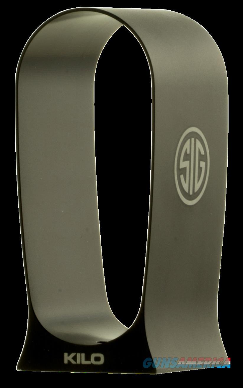 Sig Sauer Electro-optics Kilo, Sig Sok20001  Kilo Tripod Adapter  Guns > Pistols > 1911 Pistol Copies (non-Colt)