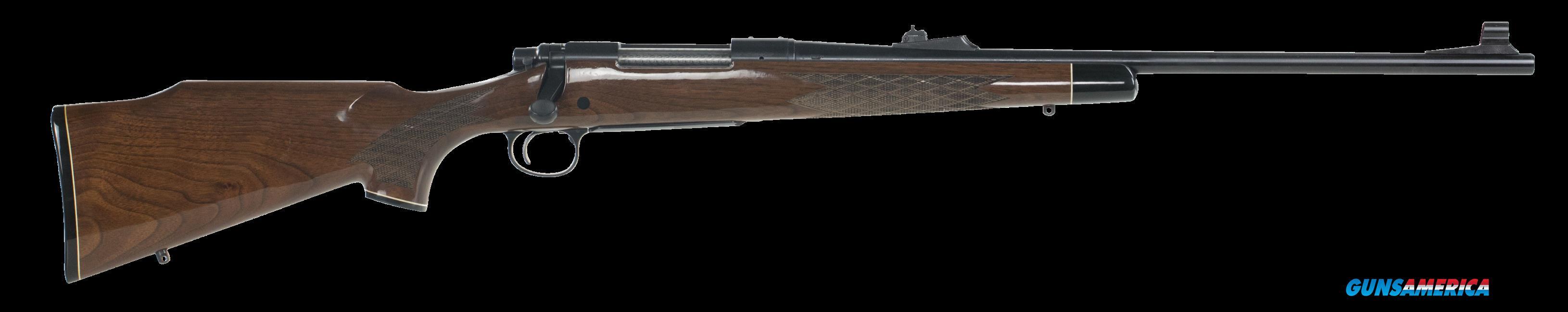 Remington Firearms 700, Rem 25791 700 Bdl 270 Win  Guns > Pistols > 1911 Pistol Copies (non-Colt)