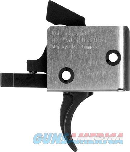 Cmc Trigger Ar15 9mm Pcc - Single Stage Curved 3-3.5lb  Guns > Pistols > 1911 Pistol Copies (non-Colt)
