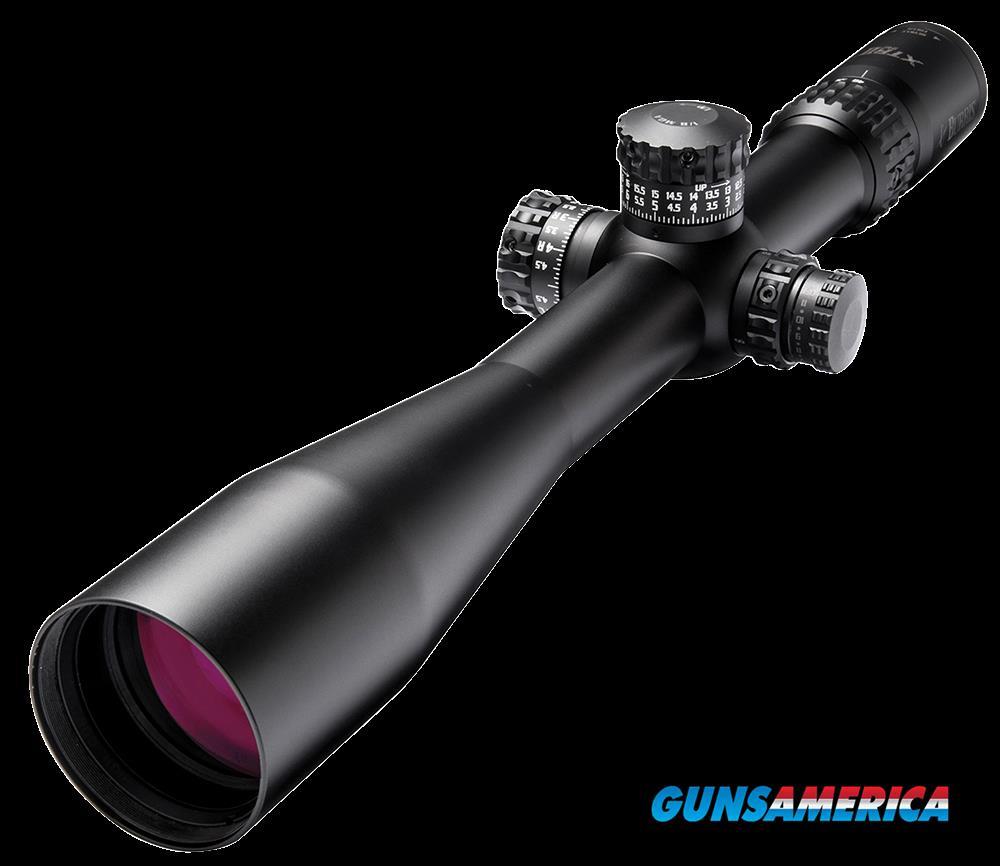 Burris Xtr Ii, Bur 201080*xtrii 34 8-40x50il G2b     Ff  Guns > Pistols > 1911 Pistol Copies (non-Colt)