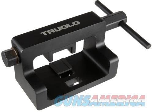 Truglo Glock Front-rear Sight - Tool  Guns > Pistols > 1911 Pistol Copies (non-Colt)