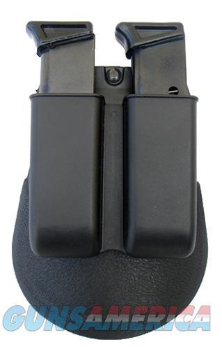 Fobus Double, Fobus 6922p    Paddle Dbl Mag Pouch  Guns > Pistols > 1911 Pistol Copies (non-Colt)