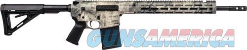Savage Msr10, Sav 22993 Msr10 Hunter 308     16in 20r  Overwatch  Guns > Pistols > 1911 Pistol Copies (non-Colt)