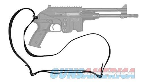 Kel-tec Plr-16, Kel Plr-su915    Plr Single Point Sling  Guns > Pistols > 1911 Pistol Copies (non-Colt)
