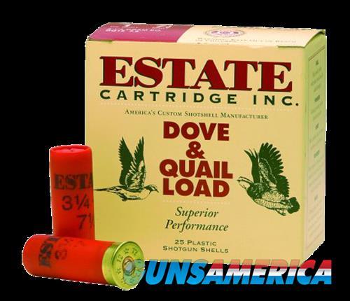Estate Hunting Loads, Est Hg168      16 Upland      1oz  25-10  Guns > Pistols > 1911 Pistol Copies (non-Colt)