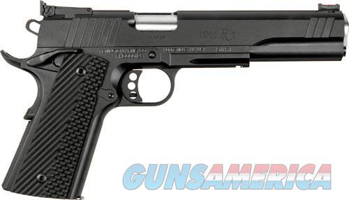 Remington Firearms 1911, Rem.96679 R11   10mm Hunter Long Slide 6  Guns > Pistols > 1911 Pistol Copies (non-Colt)