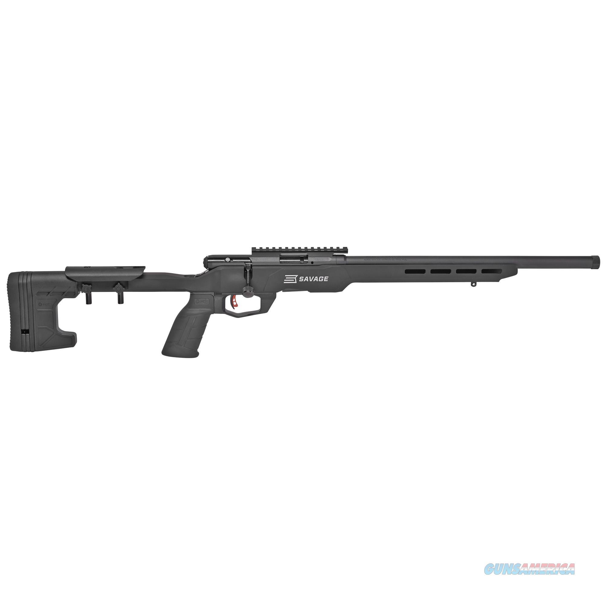 Savage B22, Sav 70548 B22 Precision 22wmr Bolt  Guns > Pistols > 1911 Pistol Copies (non-Colt)