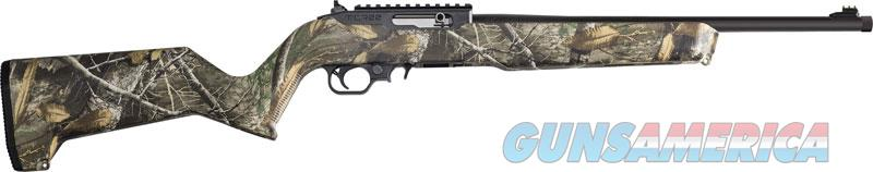 T-c Arms T-cr22, Tca 12300 T-cr22 22lr Realtree Edge  Guns > Pistols > 1911 Pistol Copies (non-Colt)