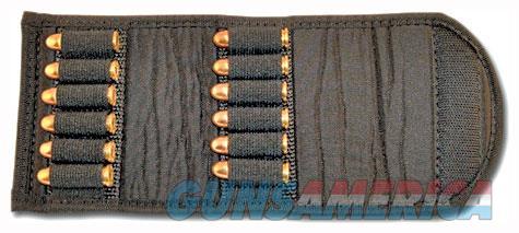 Grovtec Folding Holder Handgu - Fits Belts 2 1-4 Wide Hold 12  Guns > Pistols > 1911 Pistol Copies (non-Colt)