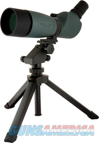 Bsa Spectre Spotting Scope - 20-60x60mm With Tripod & Case  Guns > Pistols > 1911 Pistol Copies (non-Colt)