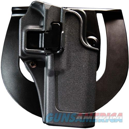 Blackhawk Serpa Sprtstr Paddle - Rh Glock 17-22-31 Gunmetal Gry  Guns > Pistols > 1911 Pistol Copies (non-Colt)