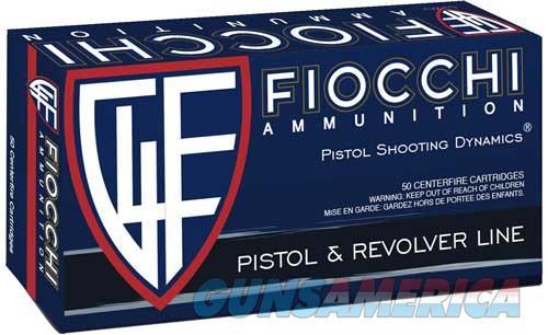 Fiocchi Shooting Dynamics, Fio 32aphp    32acp       60 Jhp    50-20  Guns > Pistols > 1911 Pistol Copies (non-Colt)