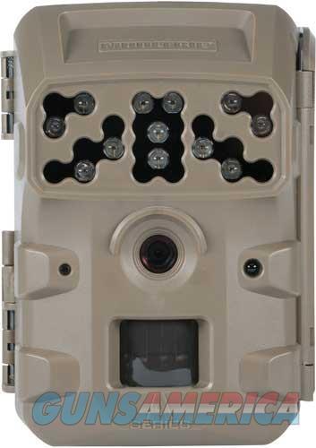 Moultrie A300, Mou Mcg-13336 Camera A-300  Guns > Pistols > 1911 Pistol Copies (non-Colt)