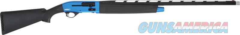Tristar Viper G2, Tri 24157 Viper G2 Srb Sport      12-30  Guns > Pistols > 1911 Pistol Copies (non-Colt)
