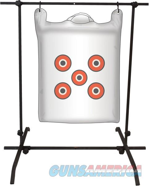 Muddy Deluxe Archery Target - Holder For 3d Or Bag Targets  Guns > Pistols > 1911 Pistol Copies (non-Colt)