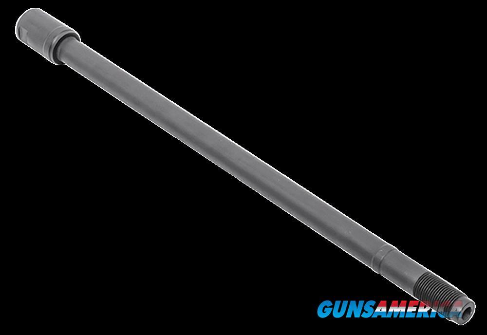 Cmmg Ps90 Sbr, Cmmg 57df1c7 Barrel 10.4 Ps90 415cmv Cl 1:9 5.7x28  Guns > Pistols > 1911 Pistol Copies (non-Colt)