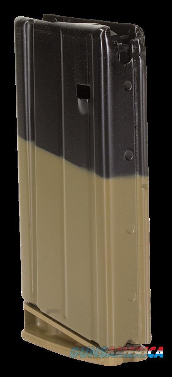 Fn Scar 17s, Fn 98889      Mag Scar 17s   Fde  10rd  Guns > Pistols > 1911 Pistol Copies (non-Colt)