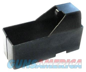 Cmmg Magazine Loader For 22arc - Magazines  Guns > Pistols > 1911 Pistol Copies (non-Colt)