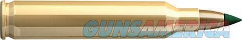 Sierra Blitzking, Sierra 1032  .204  32 Blitzking    100  Guns > Pistols > 1911 Pistol Copies (non-Colt)