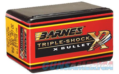 Barnes Bullets Tsx, Brns 30353 .308 180 Tsx Bt          50  Guns > Pistols > 1911 Pistol Copies (non-Colt)
