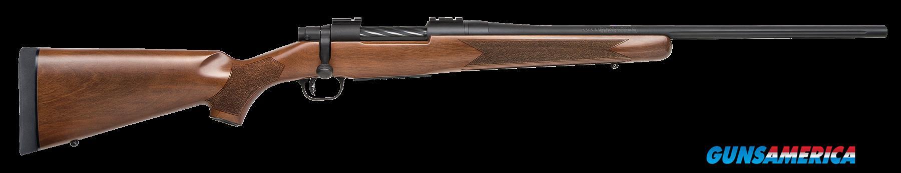 Mossberg Patriot, Moss.27890 Patriot 22 Fb 3006  5+1 Wal  Guns > Pistols > 1911 Pistol Copies (non-Colt)