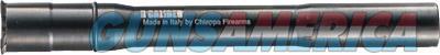 Chiappa X-caliber 20ga-357-.38 - Gauge Adapter Insert  Guns > Pistols > 1911 Pistol Copies (non-Colt)