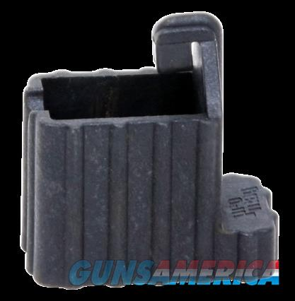 Promag Magazine Loader, Pro Ldr02   Mag Pistol Mag Loader 9-40  Guns > Pistols > 1911 Pistol Copies (non-Colt)