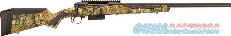 Savage 220 Slug 20ga W-rail - 22 Matte-accufit Mobu Syn  Guns > Pistols > 1911 Pistol Copies (non-Colt)
