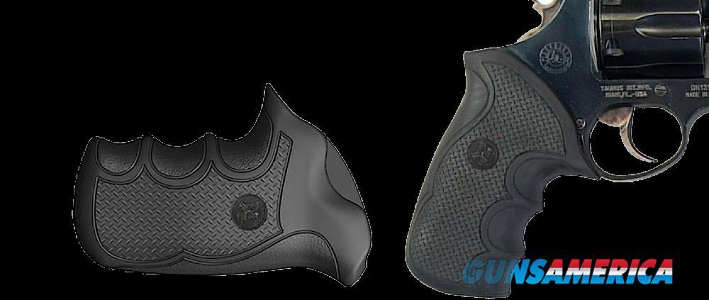 Pachmayr Diamond Pro, Pac 02474 Diamond Pro Grip Tau Pd  Guns > Pistols > 1911 Pistol Copies (non-Colt)