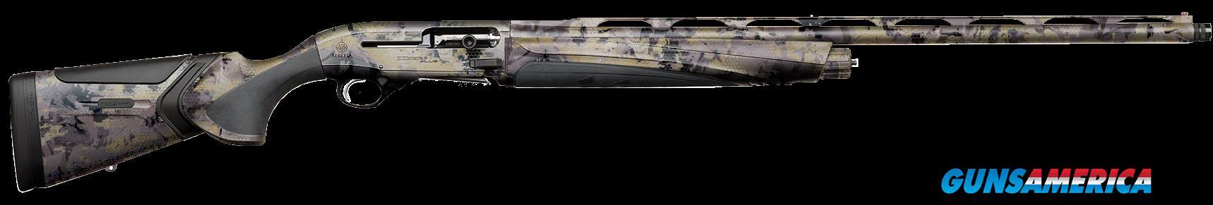 Beretta Usa A400, Ber J42xn16   A400 Xtr Plus Ko 12 26 3.5 Optfdtmbr  Guns > Pistols > 1911 Pistol Copies (non-Colt)