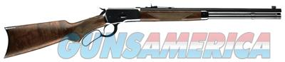 Win 1892 Deluxe Octagon .44rm - 24 Blued Giii-iv Walnut  Guns > Pistols > 1911 Pistol Copies (non-Colt)